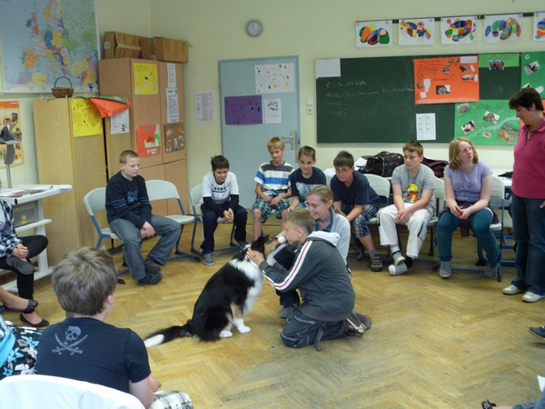 hauptschule1