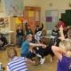 hauptschule3