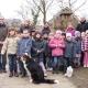 kindergarten014